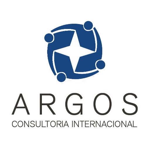 Argos Consultoria Internacional
