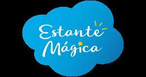 Estante mágica - Diretora de adm financeiro