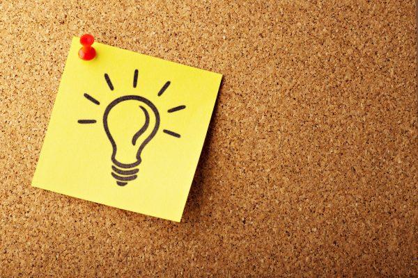 ideias, insight, relacionamento