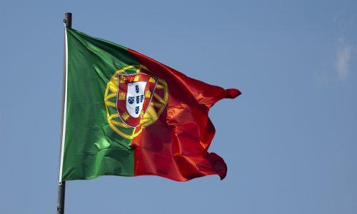 flag-974482_1920
