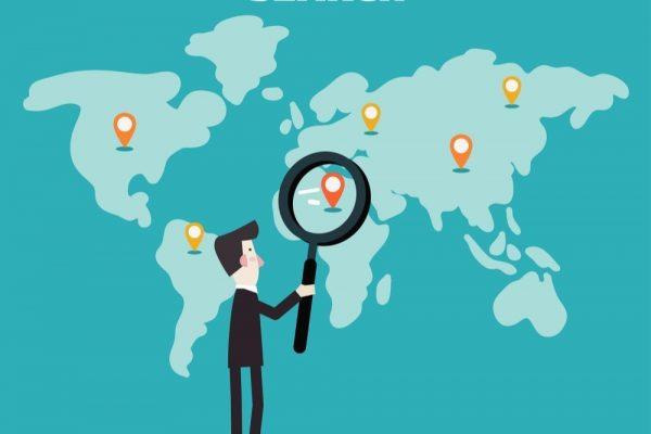 internacionalização-de-empresas