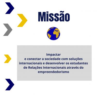 missao (2)